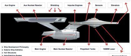 120514-enterprise2