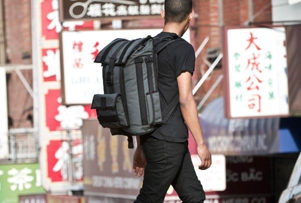 120525-backpack3