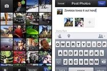 facebookcam