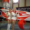 q5 25 mph All Electric Quadrofoil To Sell For Under $20,000