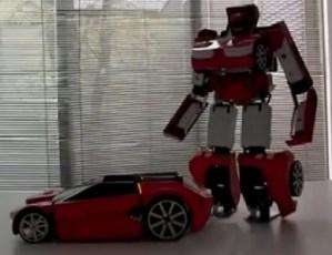 transformer-e1336584239551 transformer