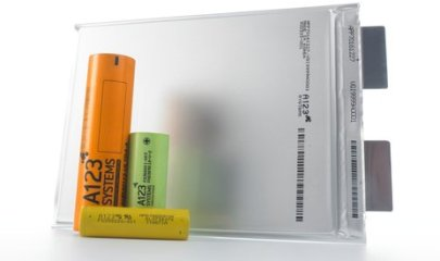 120613-battery