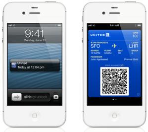NFCpass NFCpass