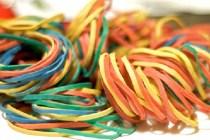 120703-rubberband