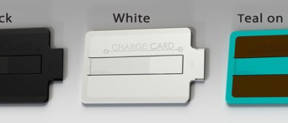 120730-chargecard2