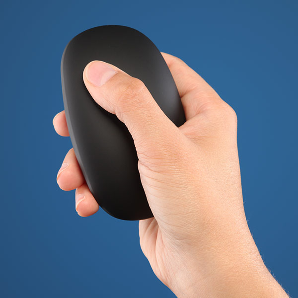 ef19_stealth_touch_mouse_present