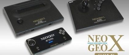 120813-neogeox
