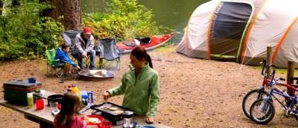 120816-tent2