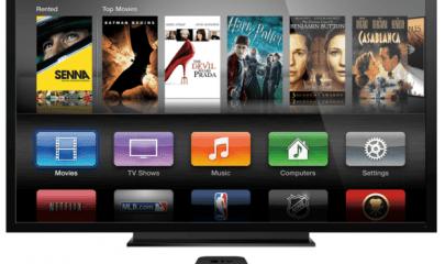 AppleTVbox