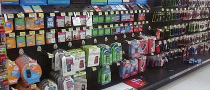 prepaid_phones