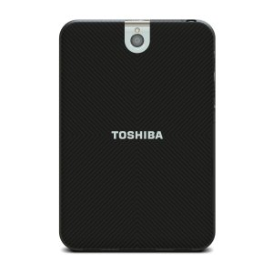 toshiba_thrive_android_tablet_2 toshiba_thrive_android_tablet_2