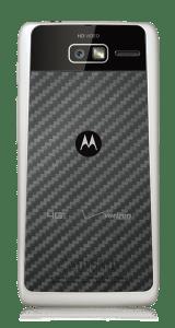 m3 m3