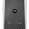 m3 Motorola RAZR M Offiically Announced, Launches Next Week