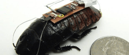 roachcontroller