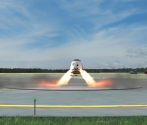 spacex-dragon-commercial-launch-iss-6 spacex-dragon-commercial-launch-iss-6
