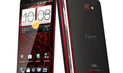 HTC-Droid-DNA