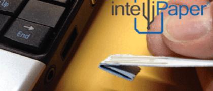 Intellipaper