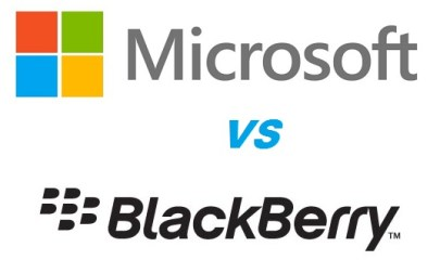 MS-blackberry