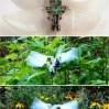 dragonfly-microuav-0