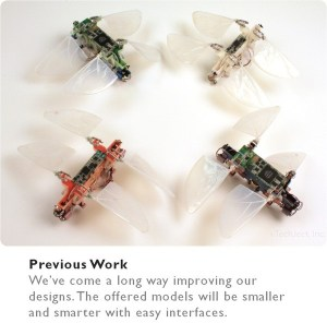 dragonfly-microuav-1 dragonfly-microuav-1
