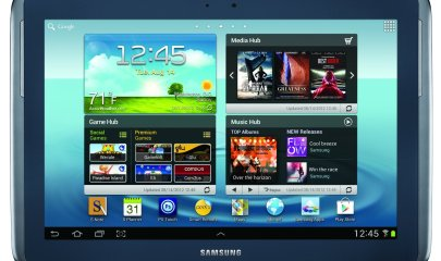 galaxy_note_10.1_deal