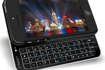 iphone-5-qwerty-keyboard