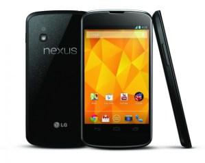 lg-nexus-42 lg-nexus-4
