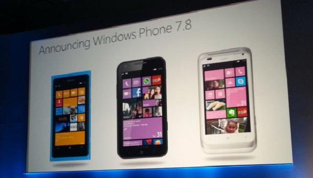 windows-phone-7-8