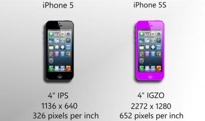 121212-iphone5s1