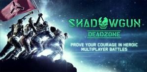 DeadZone-title DeadZone title
