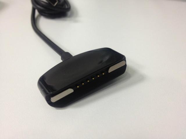 Nexus10PogoCharger