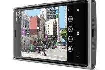 Nokia-Lumia-920-06