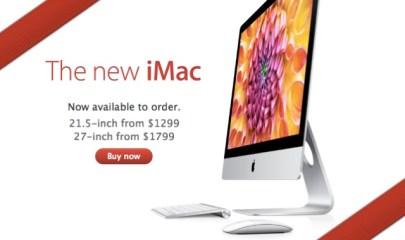 apple-new-imac-640
