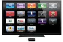 apple-tv-a