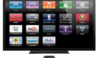 apple-tv-a