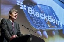 blackberry_rim