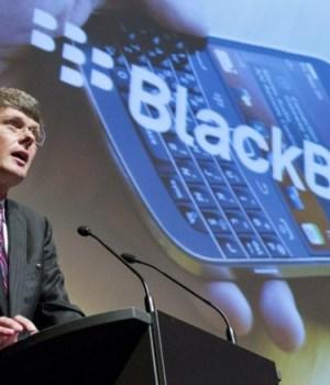 blackberry_rim Homepage - Magazine