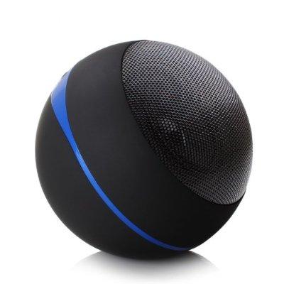bluetooth_speaker_orb