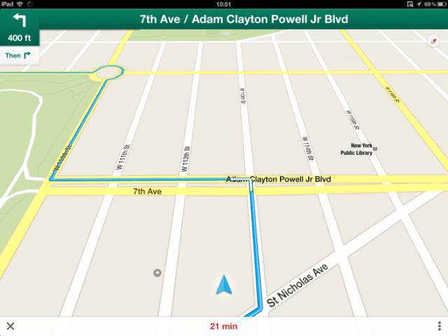 google-maps-ipad-fullforce-05