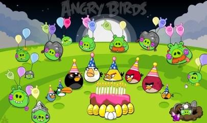 happy-birdday