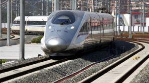 high_speed_rail high_speed_rail