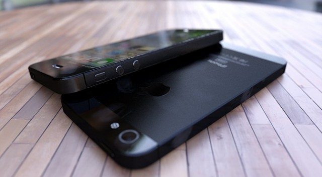 iphone-5-640x353