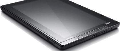 lenovo-android-tablet