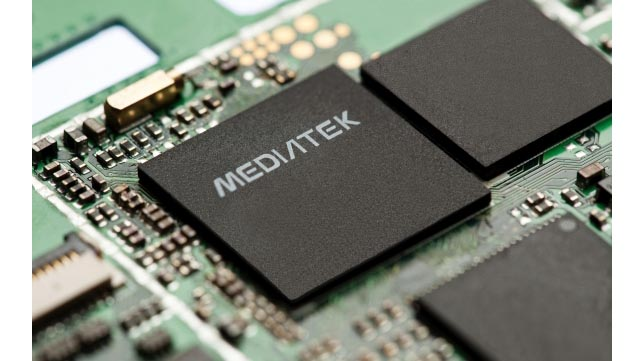 sony said to be testing quad-core mediatek processors