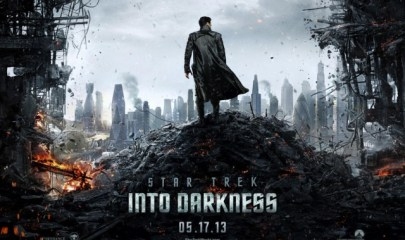star-trek-into-darkness-640x411