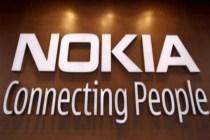 640_nokia-logo