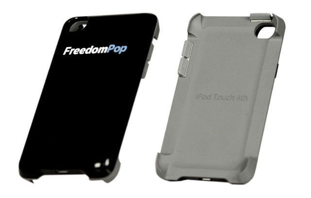 FreedomPop-ipod-front-back