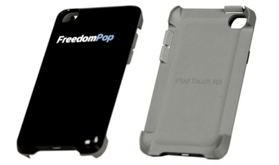FreedomPop-ipod-front-back