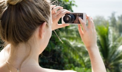 iphone-viewfinder-accessory
