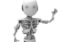 robotboy1